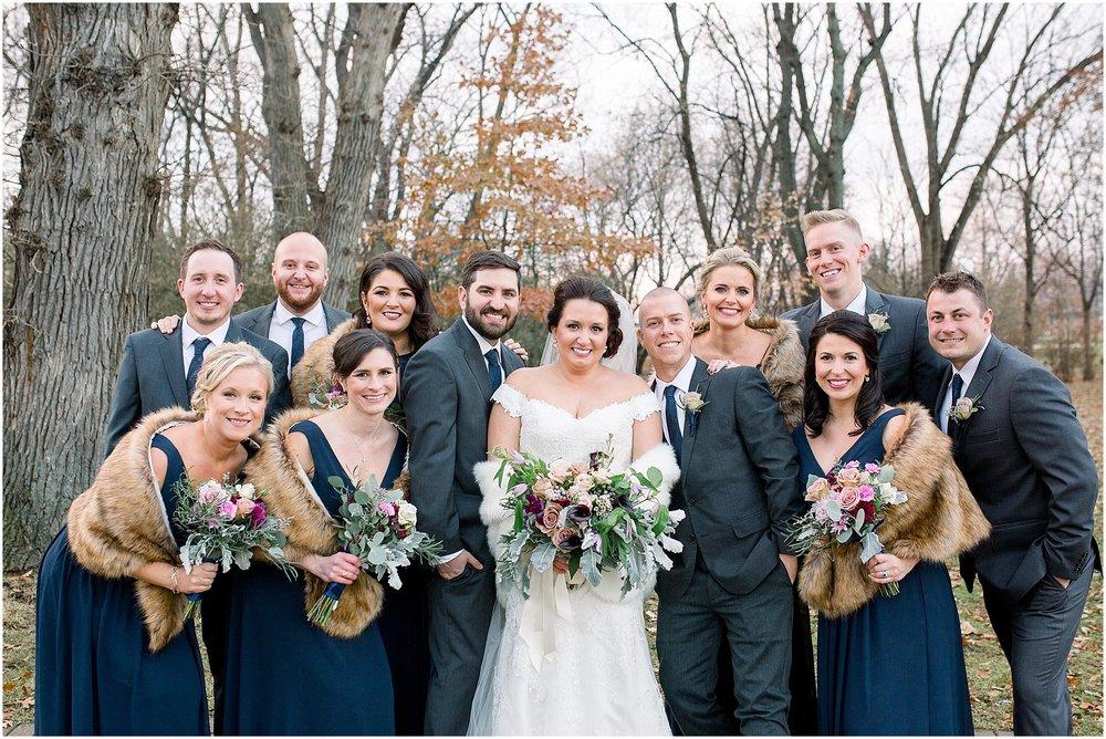 Hyatt-Lodge-Mcdonald-Campus-Wedding_0041.jpg