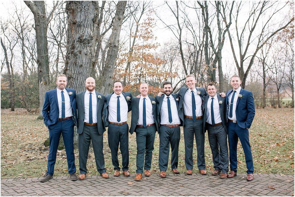 Hyatt-Lodge-Mcdonald-Campus-Wedding_0042.jpg