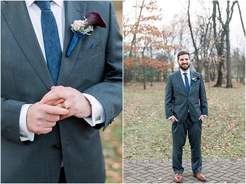 Hyatt-Lodge-Mcdonald-Campus-Wedding_0047.jpg