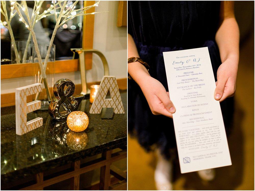 Hyatt-Lodge-Mcdonald-Campus-Wedding_0050.jpg