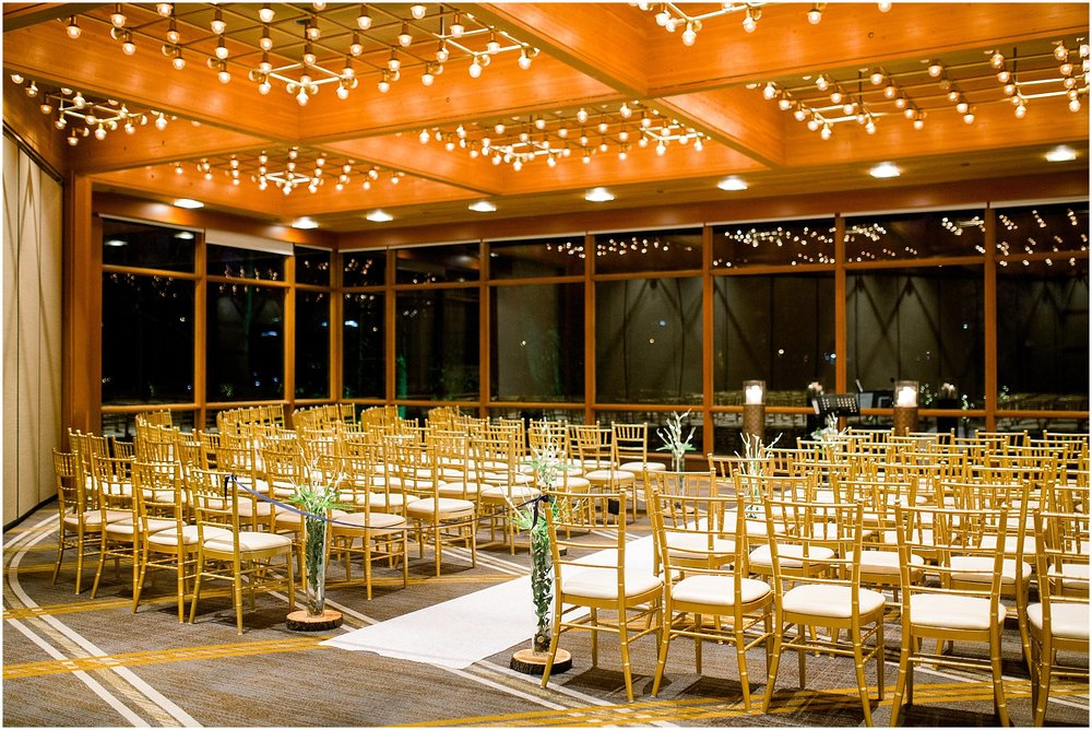 Hyatt-Lodge-Mcdonald-Campus-Wedding_0051.jpg