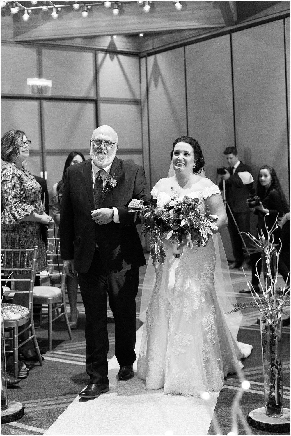 Hyatt-Lodge-Mcdonald-Campus-Wedding_0052.jpg