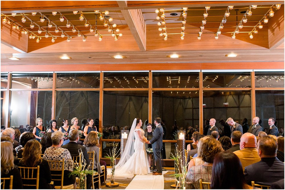 Hyatt-Lodge-Mcdonald-Campus-Wedding_0053.jpg
