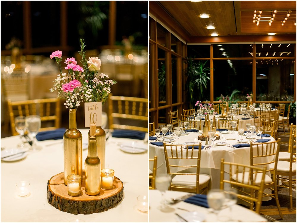 Hyatt-Lodge-Mcdonald-Campus-Wedding_0057.jpg