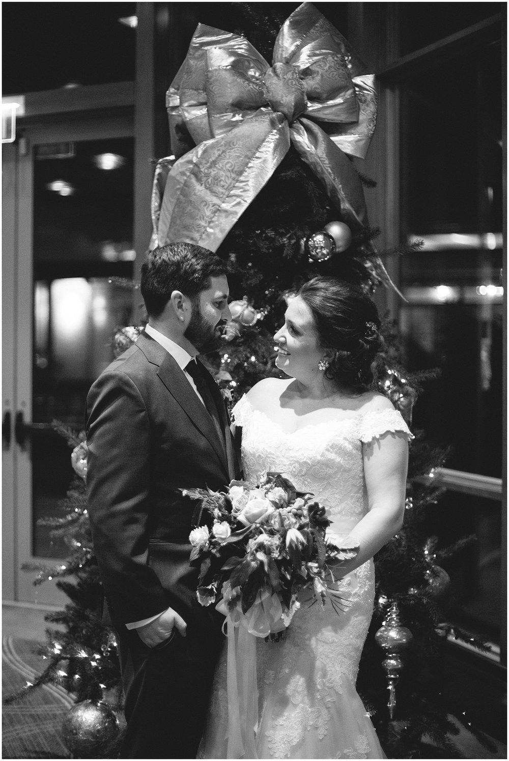 Hyatt-Lodge-Mcdonald-Campus-Wedding_0061.jpg