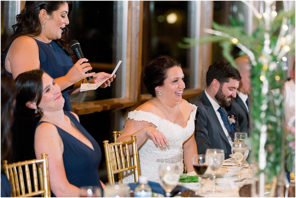 Hyatt-Lodge-Mcdonald-Campus-Wedding_0065.jpg