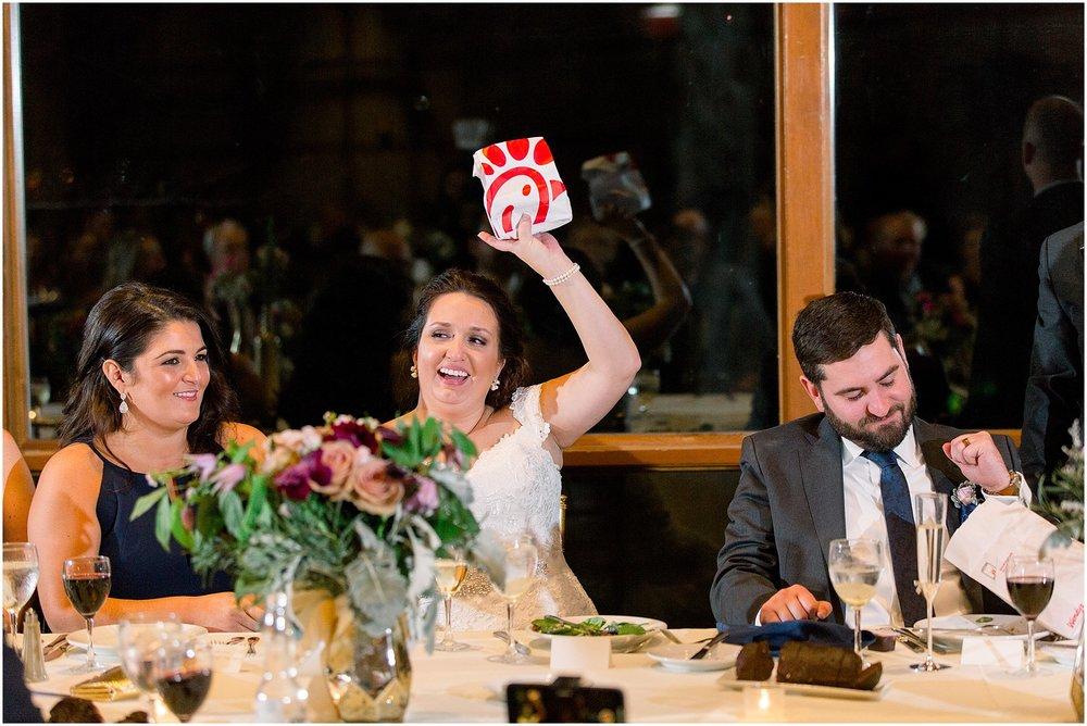 Hyatt-Lodge-Mcdonald-Campus-Wedding_0067.jpg