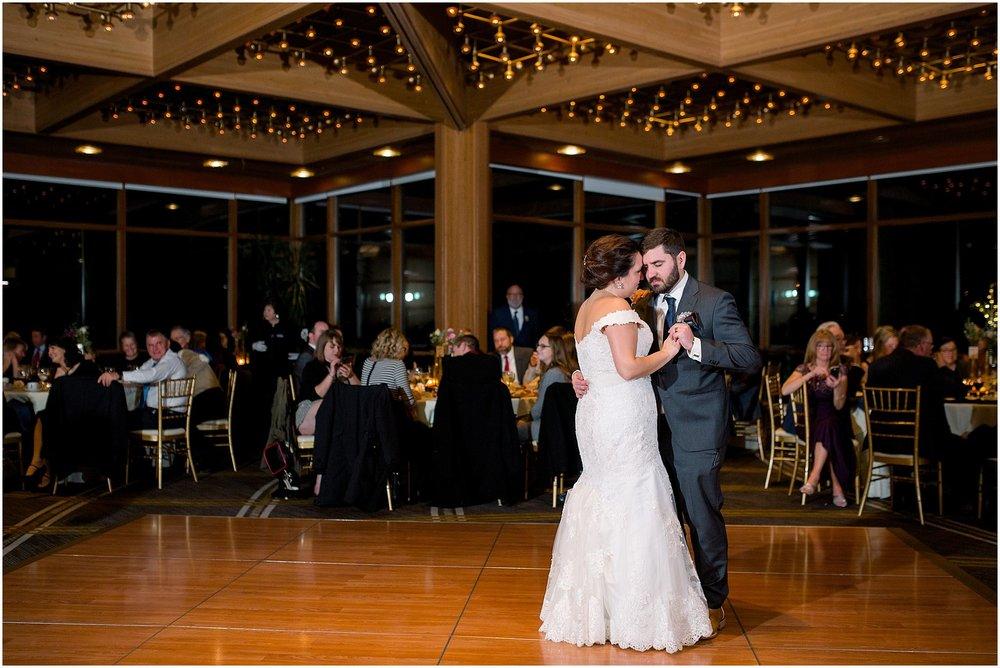 Hyatt-Lodge-Mcdonald-Campus-Wedding_0069.jpg