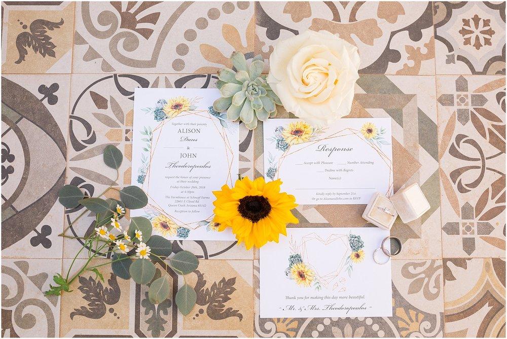 Hyatt-Lodge-Mcdonald-Campus-Wedding_0077.jpg