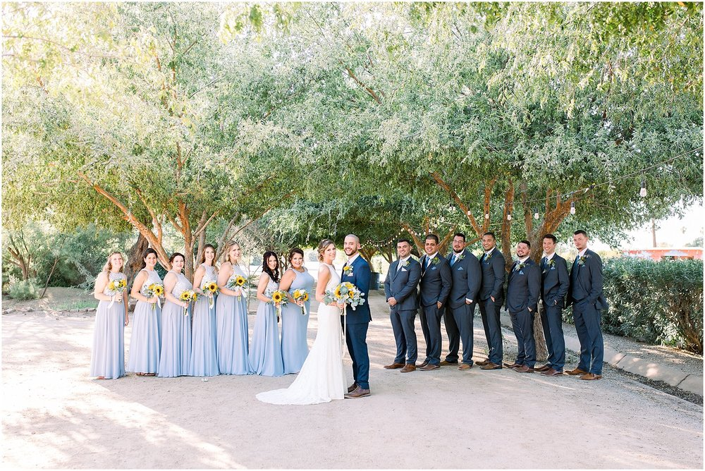 Hyatt-Lodge-Mcdonald-Campus-Wedding_0114.jpg