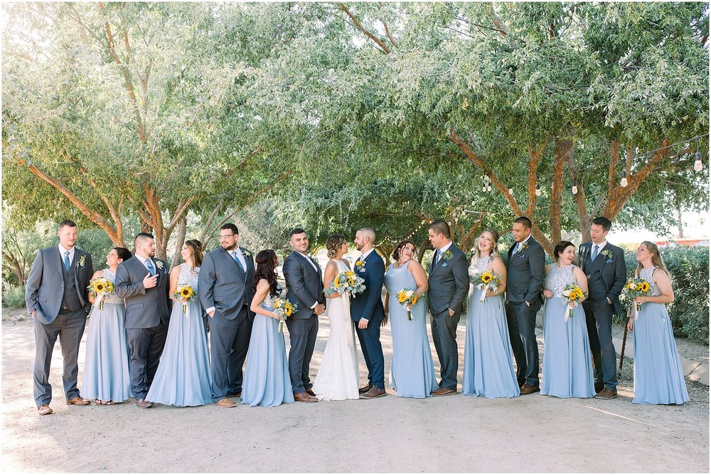 Hyatt-Lodge-Mcdonald-Campus-Wedding_0115.jpg