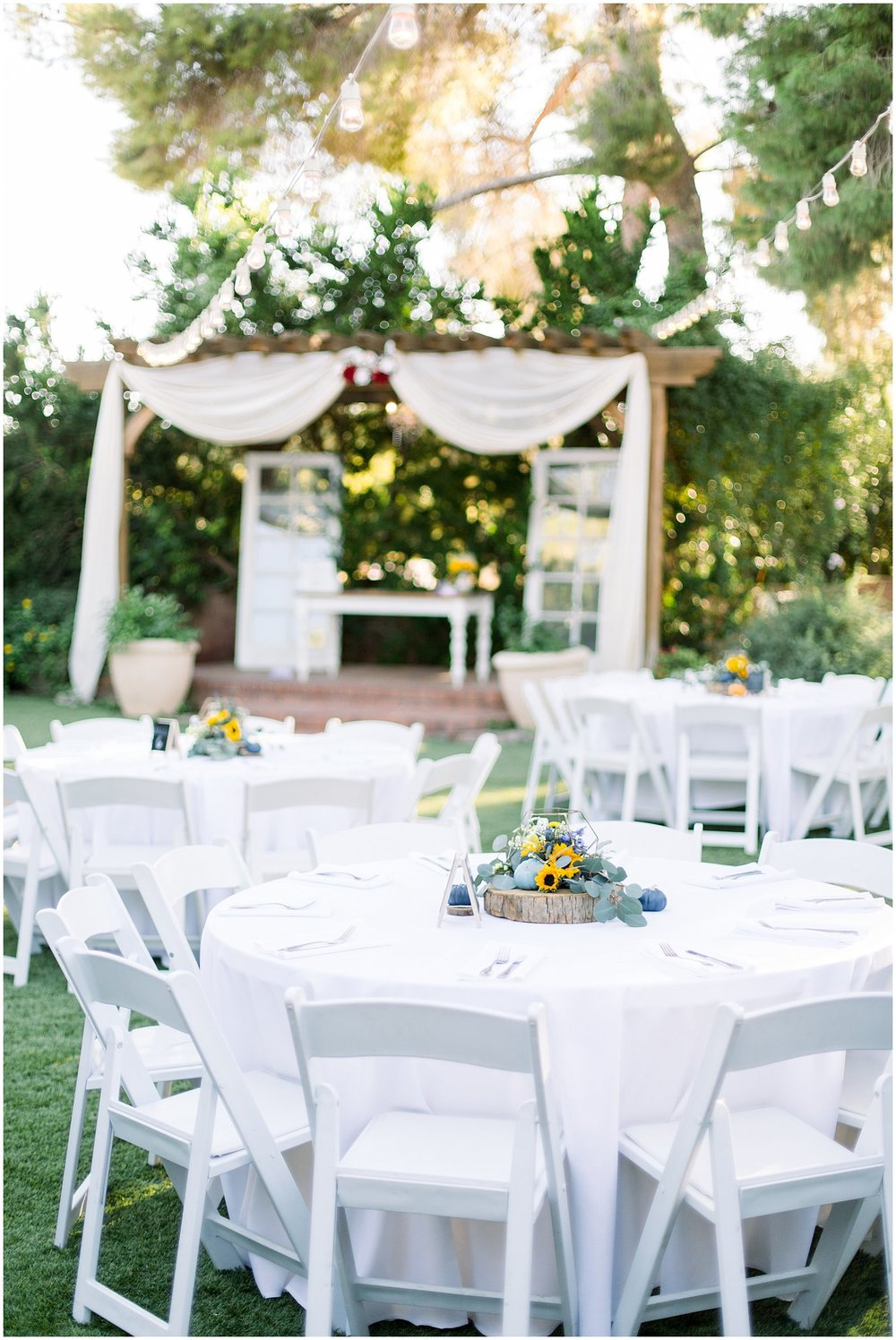 Hyatt-Lodge-Mcdonald-Campus-Wedding_0128.jpg