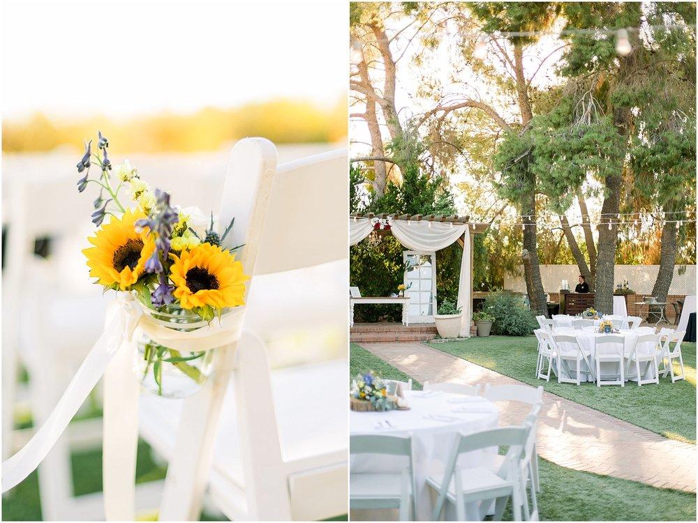 Hyatt-Lodge-Mcdonald-Campus-Wedding_0129.jpg