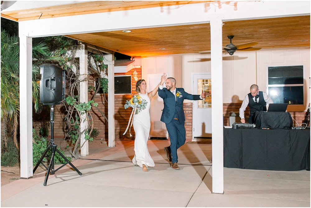 Hyatt-Lodge-Mcdonald-Campus-Wedding_0155.jpg