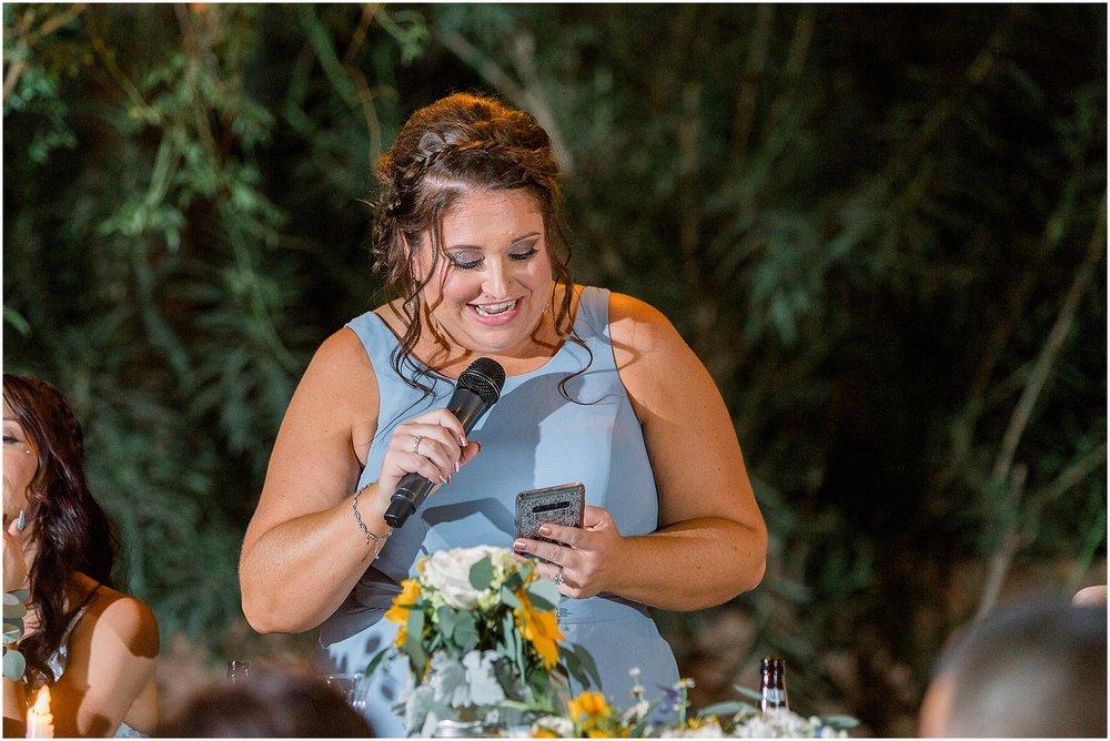 schnepf-farms-queen-creek-arizona-wedding_0009.jpg