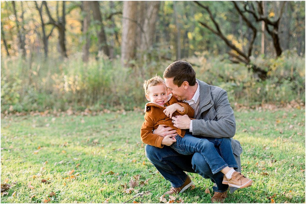 Ryerson-Forest-Preserve-Family-Photos_0006.jpg