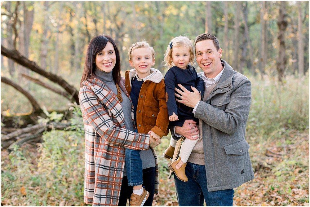 Ryerson-Forest-Preserve-Family-Photos_0008.jpg