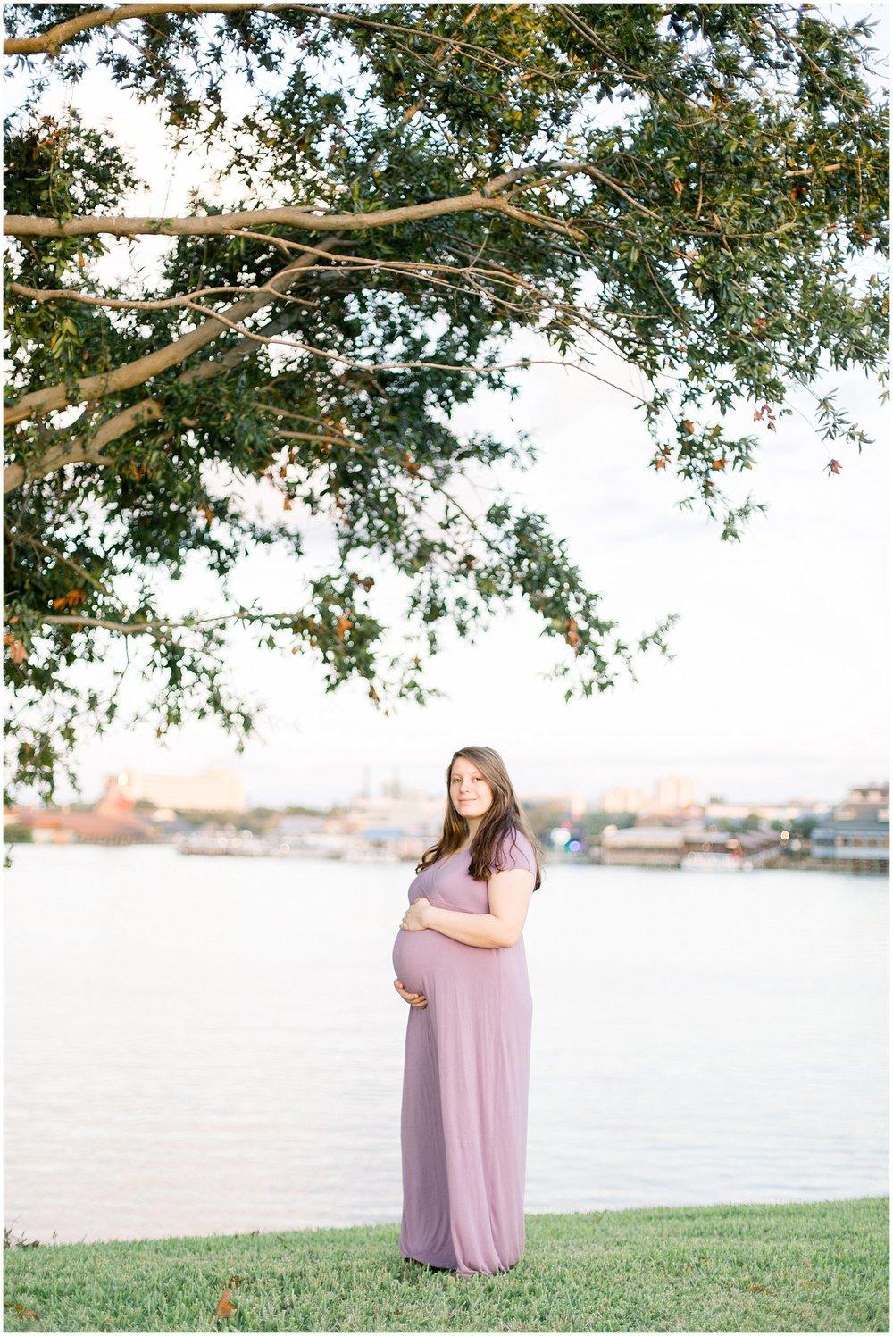 Winter-Garden-Maternity-Newborn-Photographer_0015.jpg