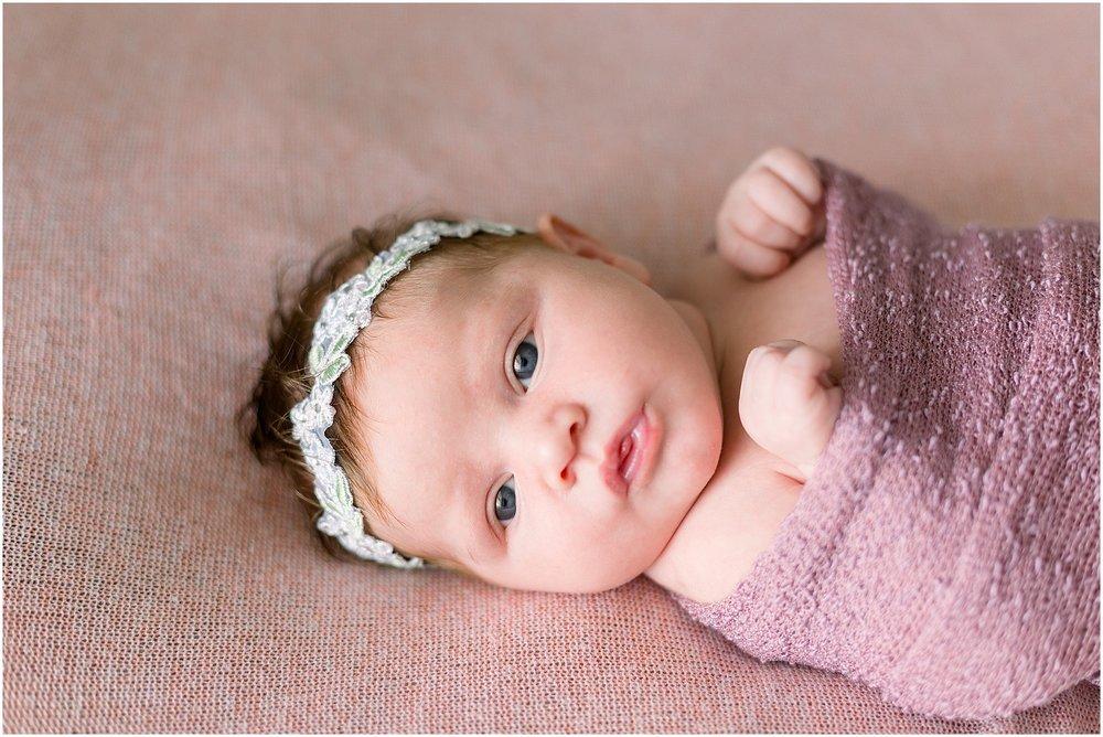 Winter-Garden-Maternity-Newborn-Photographer_0028.jpg