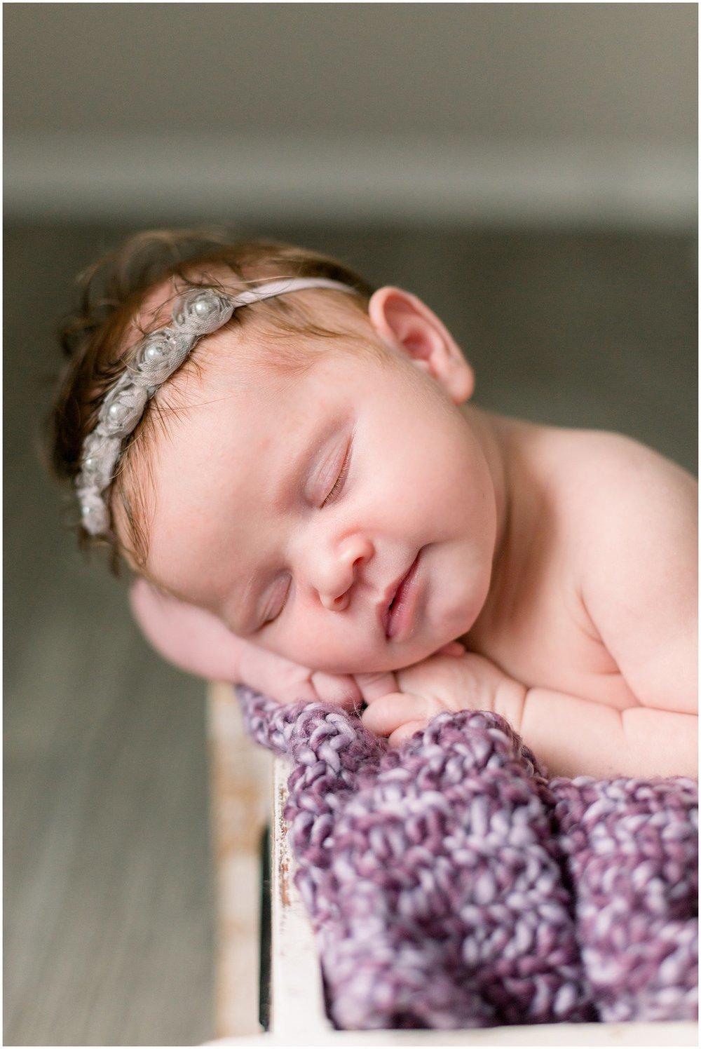Winter-Garden-Maternity-Newborn-Photographer_0032.jpg