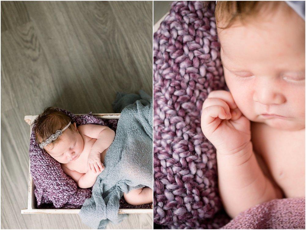 Winter-Garden-Maternity-Newborn-Photographer_0033.jpg