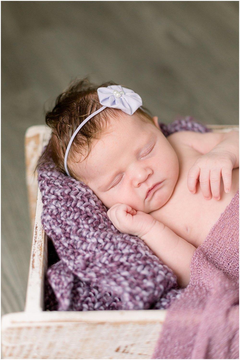 Winter-Garden-Maternity-Newborn-Photographer_0036.jpg