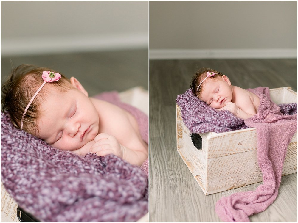 Winter-Garden-Maternity-Newborn-Photographer_0038.jpg