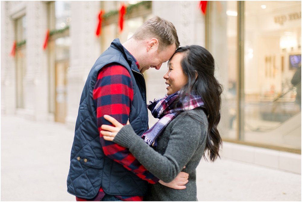 Winter-Downtown-Olive-Park-Engagement-Photographer_0002.jpg