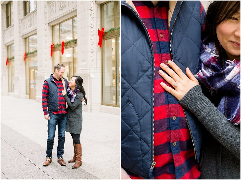 Winter-Downtown-Olive-Park-Engagement-Photographer_0001.jpg