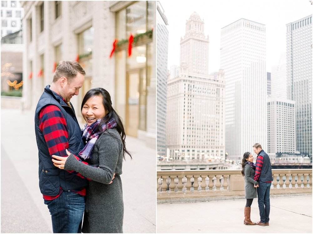 Winter-Downtown-Olive-Park-Engagement-Photographer_0003.jpg