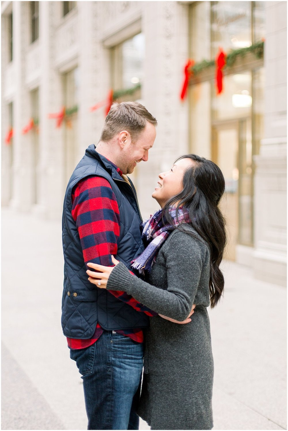 Winter-Downtown-Olive-Park-Engagement-Photographer_0004.jpg