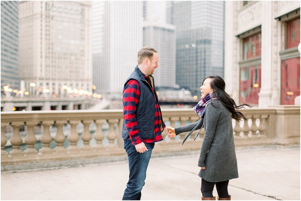 Winter-Downtown-Olive-Park-Engagement-Photographer_0005.jpg