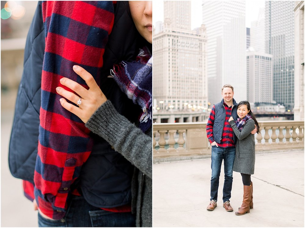 Winter-Downtown-Olive-Park-Engagement-Photographer_0006.jpg