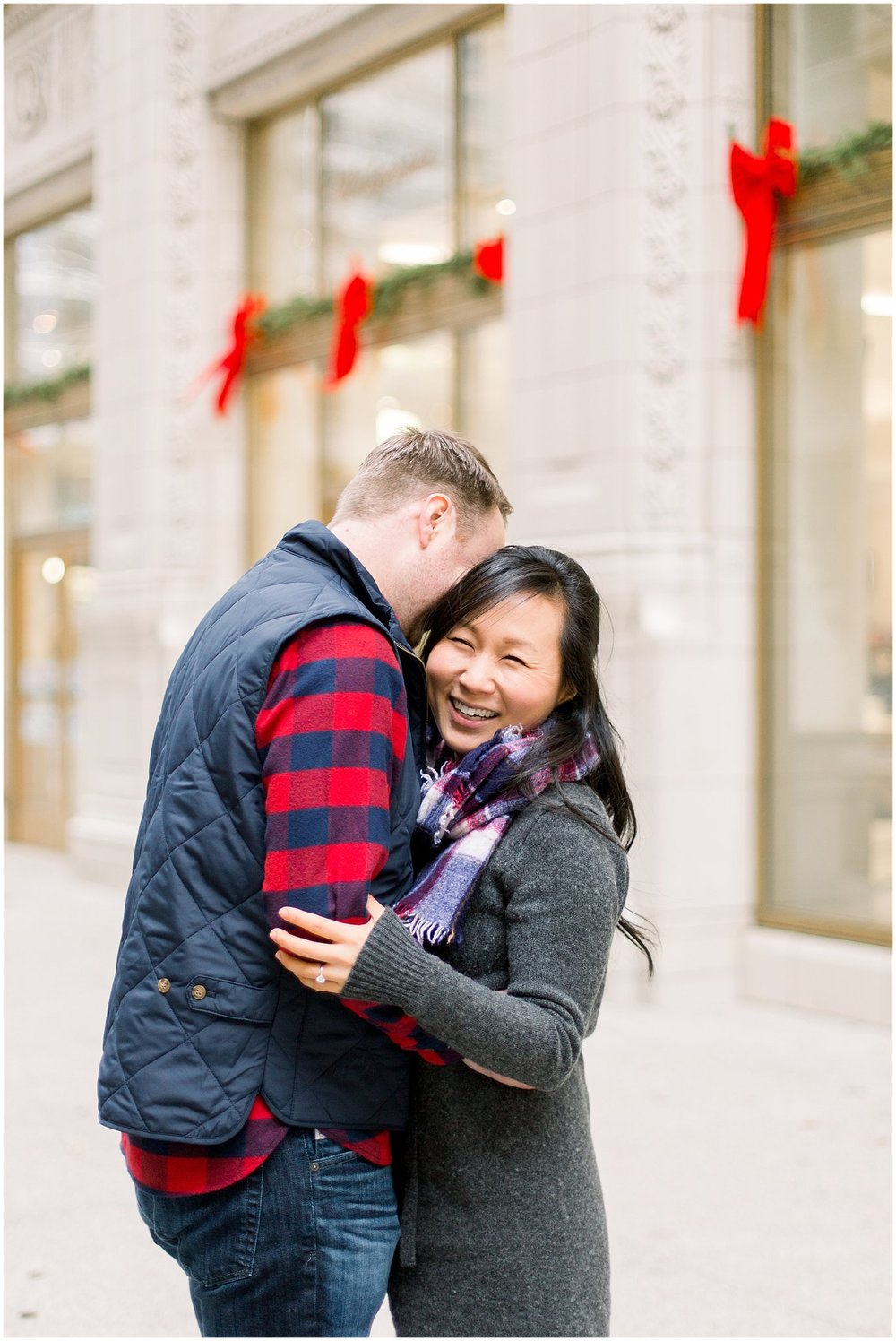 Winter-Downtown-Olive-Park-Engagement-Photographer_0007.jpg