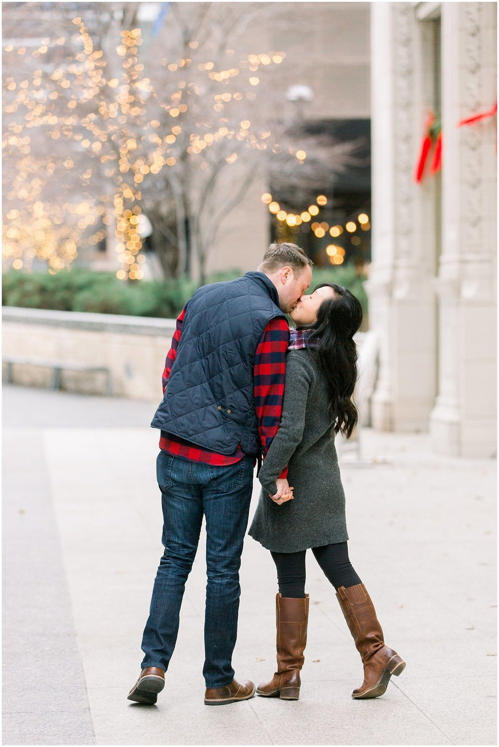 Winter-Downtown-Olive-Park-Engagement-Photographer_0009.jpg