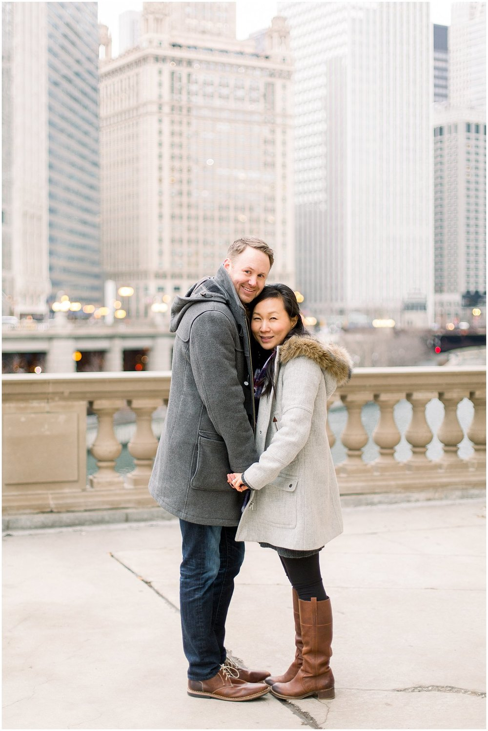 Winter-Downtown-Olive-Park-Engagement-Photographer_0011.jpg