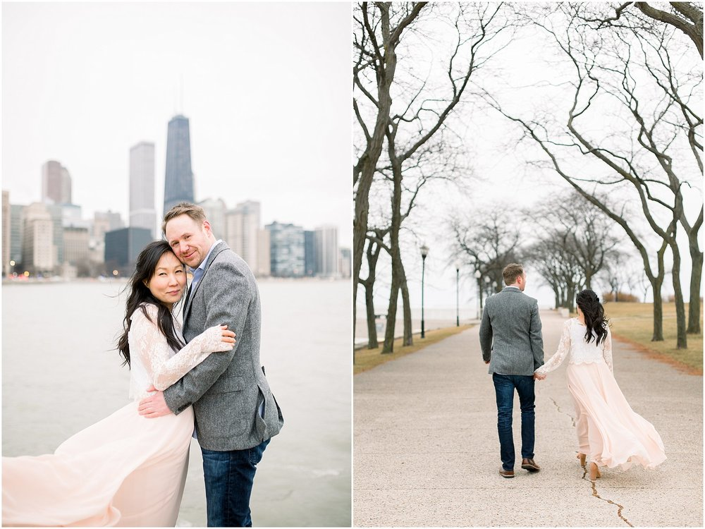 Winter-Downtown-Olive-Park-Engagement-Photographer_0017.jpg