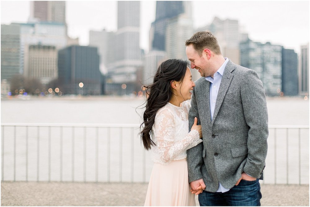 Winter-Downtown-Olive-Park-Engagement-Photographer_0021.jpg