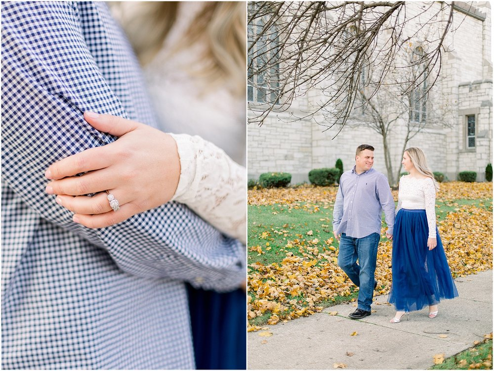 Winter-Downtown-Olive-Park-Engagement-Photographer_0028.jpg