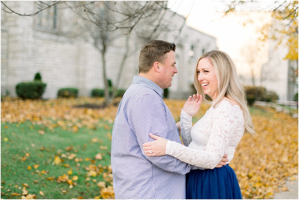 Winter-Downtown-Olive-Park-Engagement-Photographer_0032.jpg