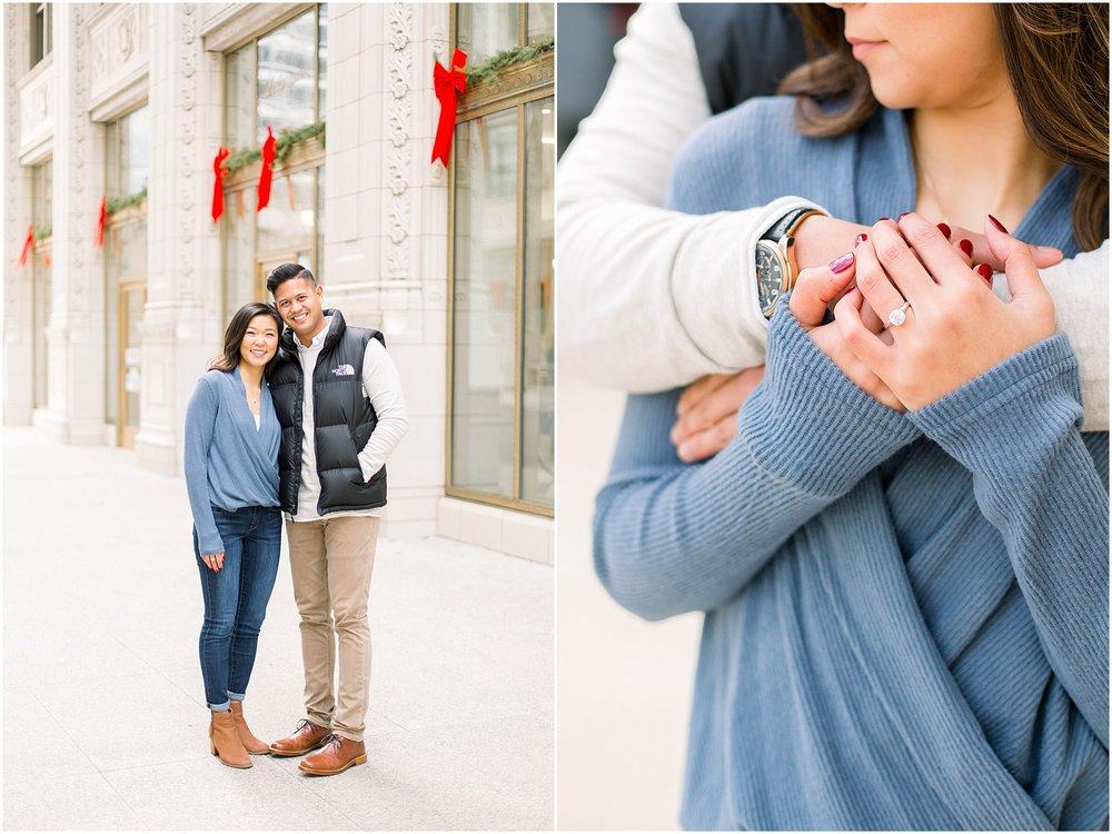 winter-downtown-engagement-session_0003.jpg