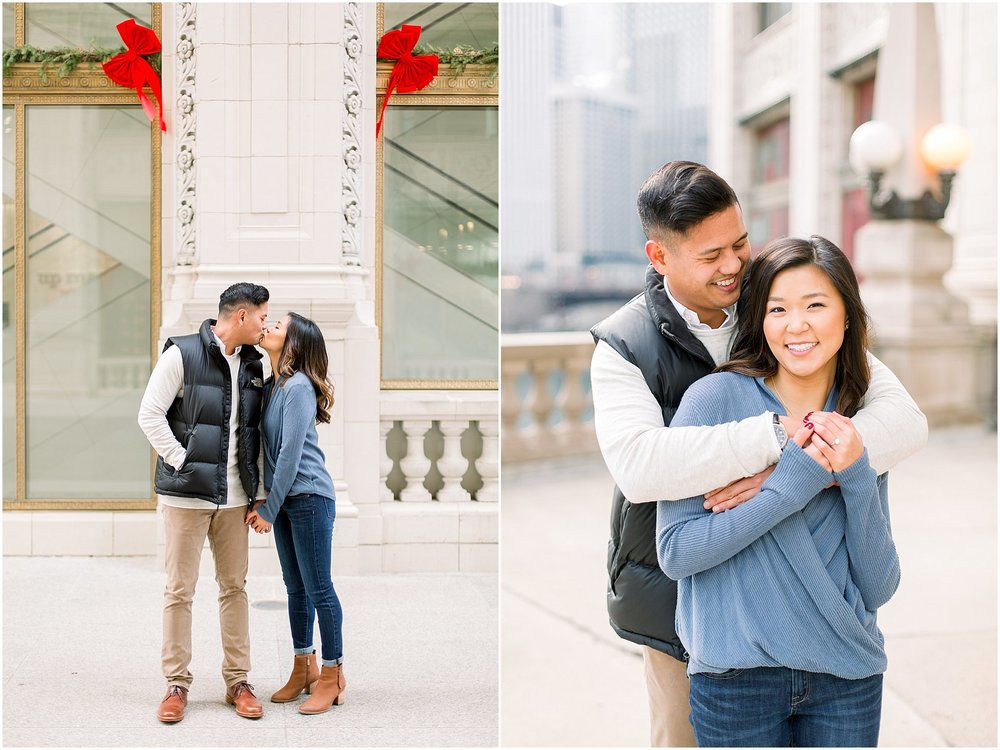 winter-downtown-engagement-session_0005.jpg