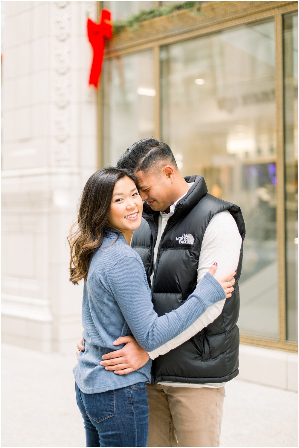 winter-downtown-engagement-session_0006.jpg