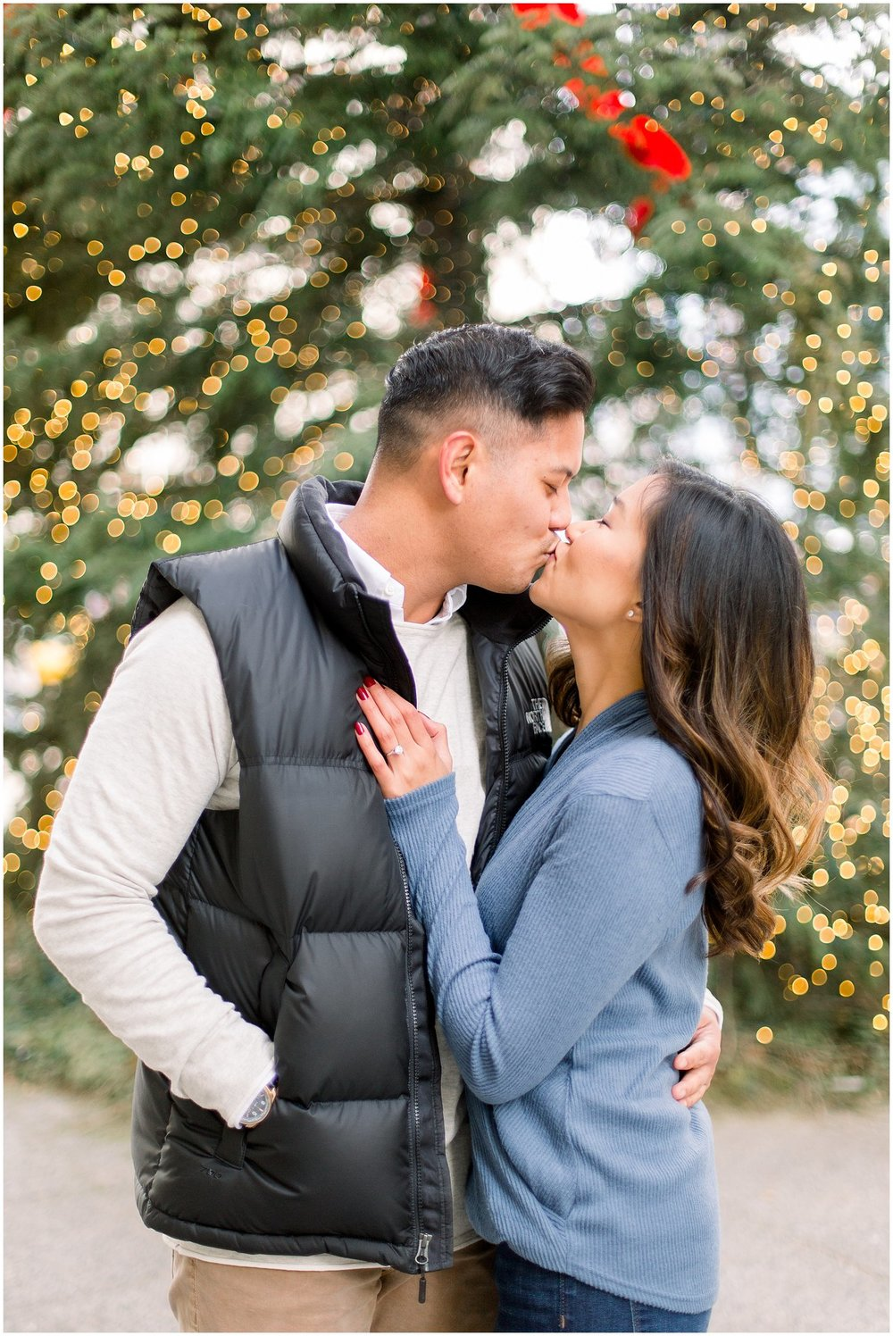 winter-downtown-engagement-session_0008.jpg