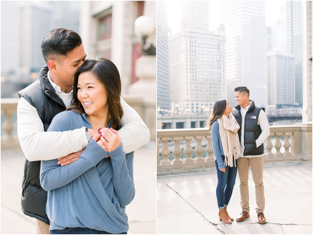winter-downtown-engagement-session_0009.jpg