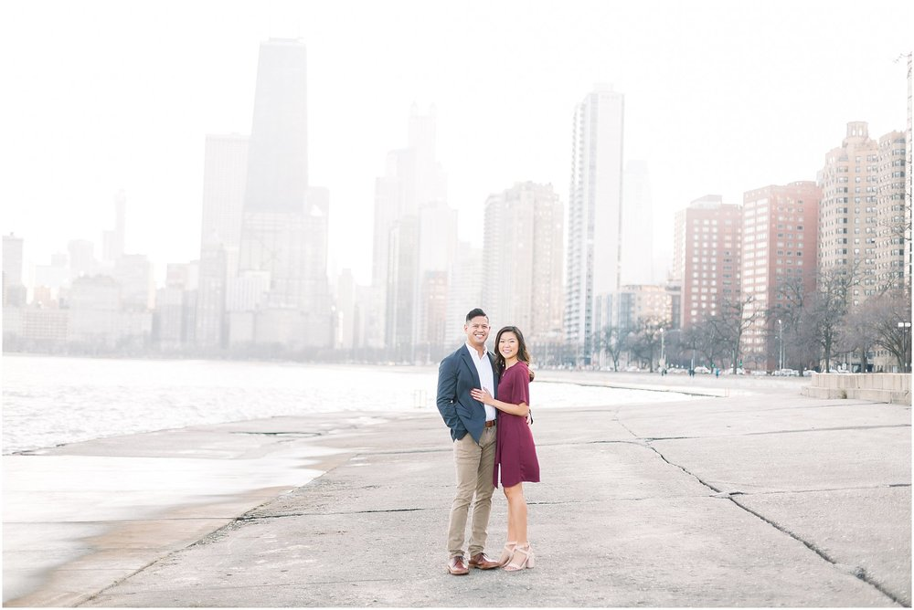 winter-downtown-engagement-session_0019.jpg