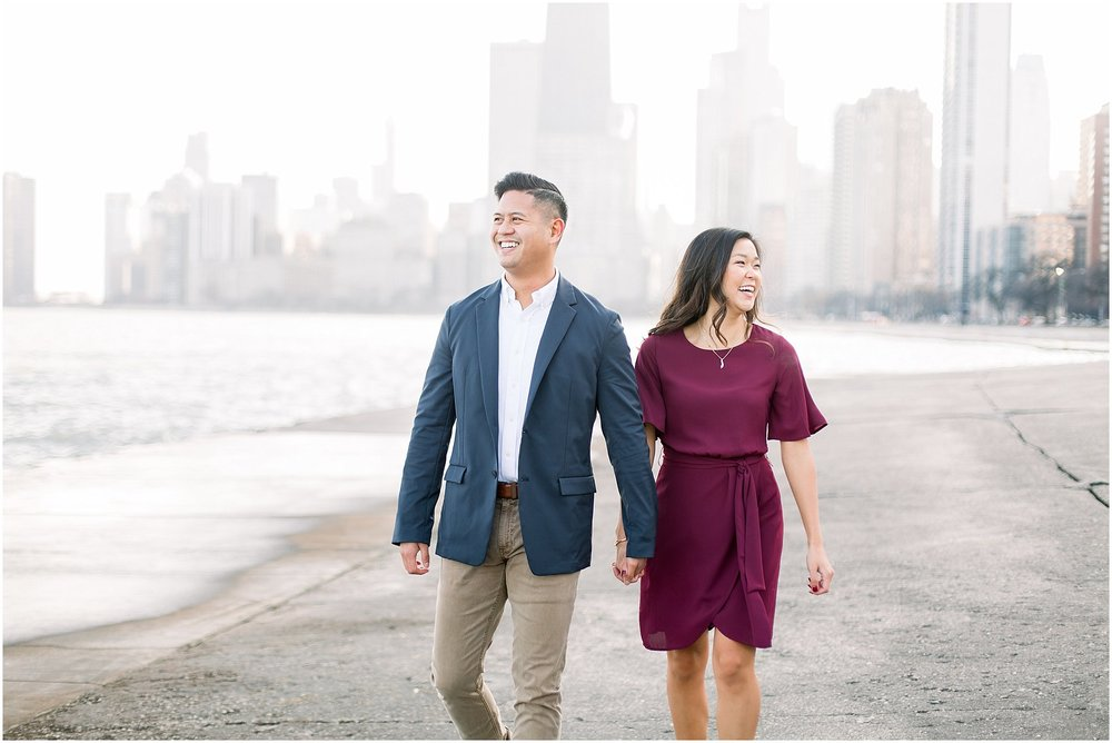 winter-downtown-engagement-session_0020.jpg