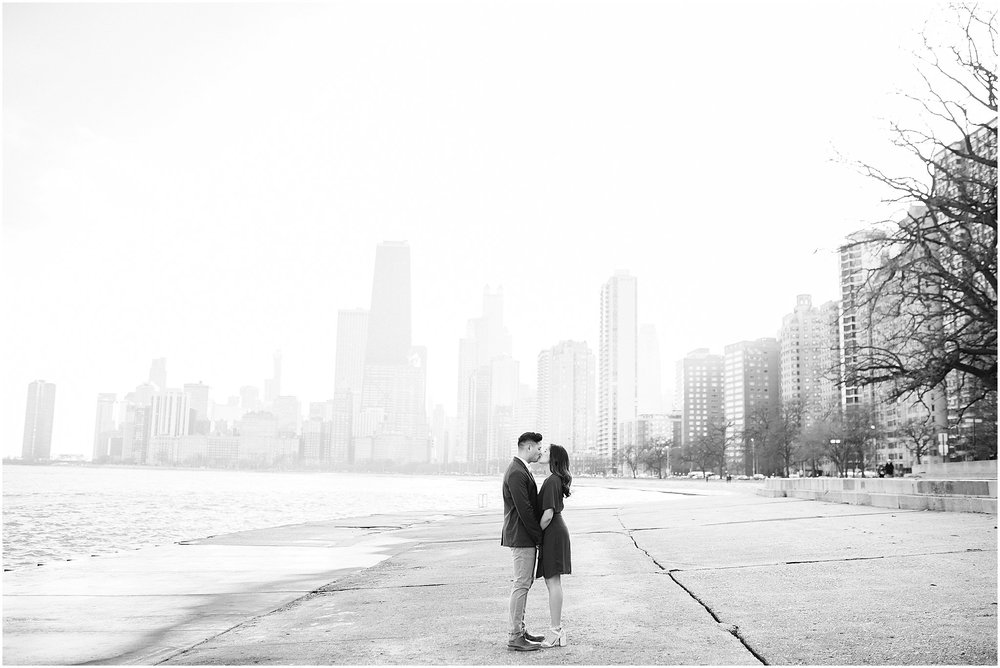winter-downtown-engagement-session_0022.jpg