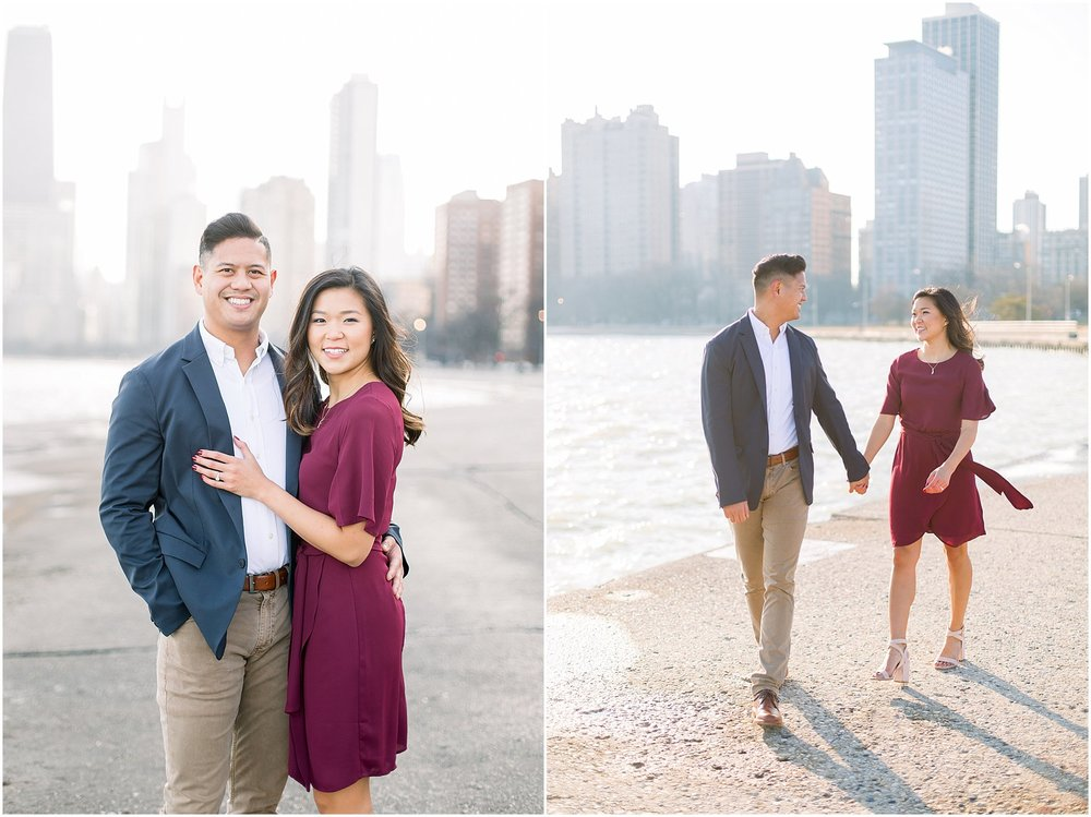 winter-downtown-engagement-session_0023.jpg