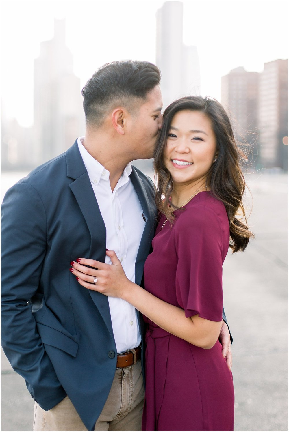 winter-downtown-engagement-session_0026.jpg